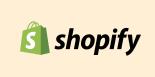 shopify-main-1